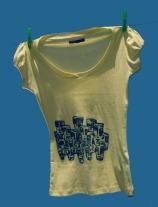 diseño textil