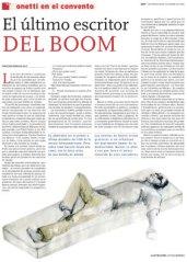 Del Boom