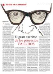 Fallidos