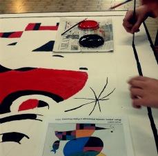 Studio Miró